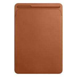 "Apple Apple Leather Sleeve for iPad Pro 10.5"" - Saddle Brown (WSL)"