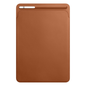 "Apple Apple Leather Sleeve for iPad Pro 10.5"" - Saddle Brown (While Supplies Last)"