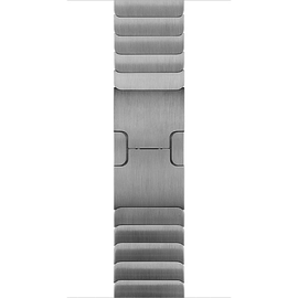 Apple Apple Watch Band 38/40mm Link Bracelet - Silver (ATO)