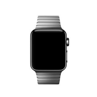 Apple Apple Watch Band 38/40mm Link Bracelet - Silver (ATO)