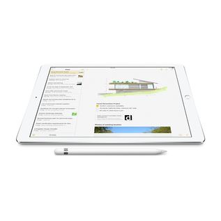 """Apple Apple Pencil (1st gen) for the iPad Pro 9.7"""", 10.5"""" and 12.9"""" (1st/2nd gen ONLY) and iPad 7/th/6th gen ONLY"""
