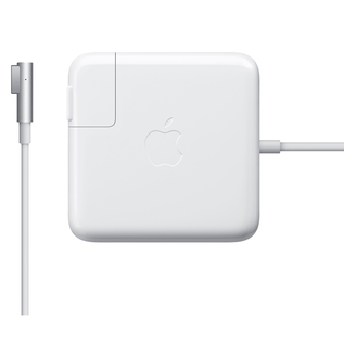 Apple Apple 45W MagSafe Power Adapter