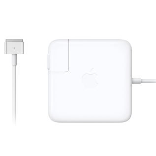 Apple Apple 60W MagSafe 2 Power Adapter