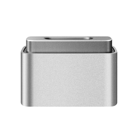 Apple Apple MagSafe to MagSafe 2 Converter (ATO)