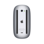 Apple Apple Magic Mouse 2 Silver w/ lightning USB cable
