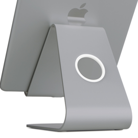 Rain Design Rain Design mStand tablet space gray
