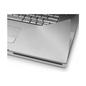 "Moshi Moshi PalmGuard for MacBook Pro 17"""