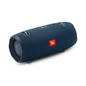 JBL JBL Xtreme2 Waterproof Bluetooth Speaker - Ocean Blue