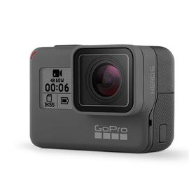 GoPro GoPro HERO6 Black