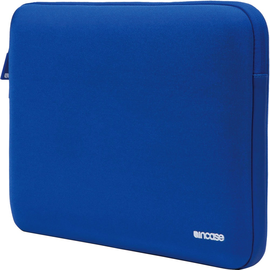 """Incase Incase Neoprene Classic Sleeve for MacBook Pro 15"""" - Blueberry WHILE SUPPLIES LAST"""