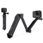 GoPro GoPro 3-Way for All GoPro Cameras