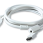 Kanex Kanex Extension Cable for Apple LED Cinema Display - 6ft (While Supplies Last)