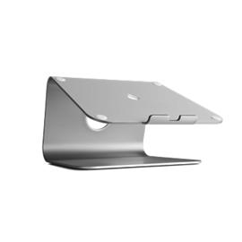 Rain Design Rain Design mStand MacBook Stand Silver