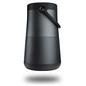 Bose Bose SoundLink® Revolve+ Bluetooth® speaker - Triple Black