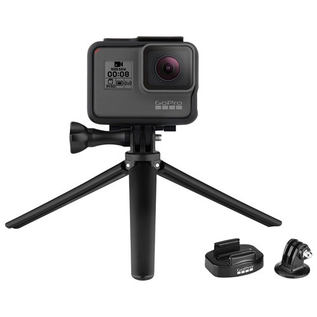 GoPro GoPro Tripod Mounts