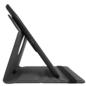"Targus Targus VersaVu® Classic Case for iPad® (2017), Pro 9.7"", Air 1/2 Black"