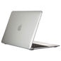 "Speck Speck See Thru Glossy Finish Case for MacBook 12"" Clear"