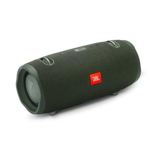 JBL JBL Xtreme Waterproof Bluetooth Speaker - Forest Green