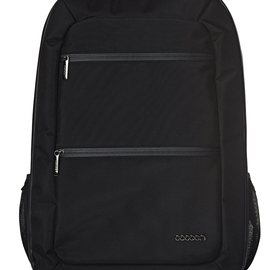 """Cocoon Cocoon SLIM XL Backpack Up To 17"""" Laptop - Black"""