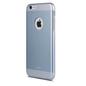 Moshi Moshi iGlaze Case for iPhone 6 Plus Blue
