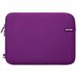 "Incase Incase Neoprene Sleeve for MacBook Pro 15"" Purple Haze WHILE SUPPLIES LAST"