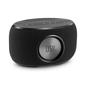JBL JBL Link 300 Voice Activated Wifi Enabled Speaker Chromecast built-in Black