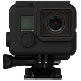 Incase Incase Protective Case (Black) for GoPro Hero 3 / 4 (While Supplies Last)