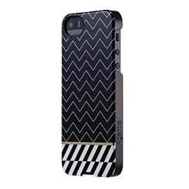 Agent18 Agent18 SlimShield Case for iPhone 5/5s/SE Fancy Chevron (WSL)