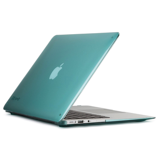 """Speck Speck SmartShell Case for MacBook Air 13"""" (2013-2017) Haze Purple (Radiant Orchid) (While Supplies Last)"""