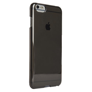 Agent18 Agent18 ClearShield Case for iPhone 6 Plus - Smoke ALL SALES FINAL - NO RETURNS OR EXCHANGES
