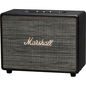 Marshall Marshall Woburn Bluetooth Speaker Black (While Supplies Last) FREE WIRED MONITOR HEADPHONES INCLUDED