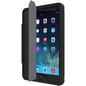 LifeProof LifeProof Cover + Stand Frē for iPad mini 1, 2, 3 Case - Black MUST HAVE LIFEPROOF FRE CASE