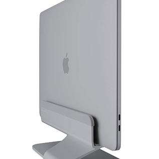 Rain Design Rain Design mTower Vertical MacBook Stand space gray