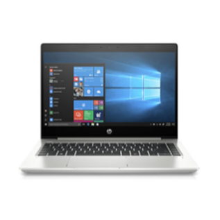 HP HP ProBook 445R G6, 14-inch, AMD R7-3700, 16GB, 512GB SSD, W10P, 3 Year Warranty