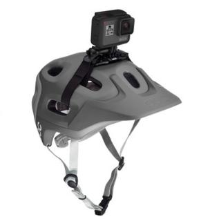 GoPro GoPro Vented Helmet Strap Mount