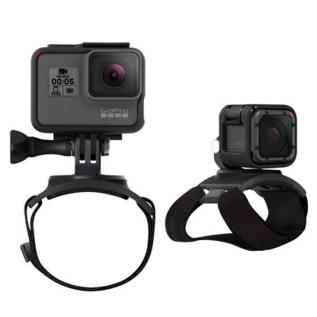 GoPro GoPro The Strap (Hand + Wrist + Arm + Leg Mount) All GoPro Cameras