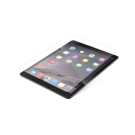 ZAGG ZAGG InvisibleShield Glass Screen Protector for iPad mini 2/3