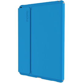 "Incipio Incipio Faraday Folio Case for iPad Pro 9.7"" Cyan ALL SALES FINAL - NO RETURNS OR EXCHANGES"