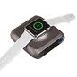 Kanex Kanex GoPower Watch Battery for Apple Watch 4000mAh