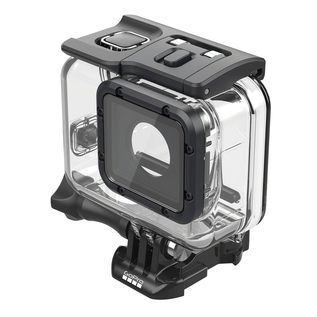 GoPro GoPro Super Suit (Uber Protection + Dive Housing for HERO7/6/5 Black + HERO 2018 ONLY)
