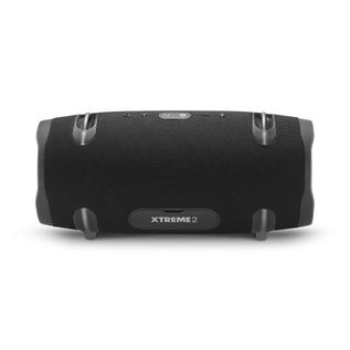 JBL JBL Xtreme Waterproof Bluetooth Speaker - Midnight Black