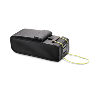 Bose Bose SoundLink® Mini Bluetooth® speaker travel bag - Gray (WSL)