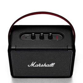 Marshall Marshall Kilburn II Bluetooth Speaker Black