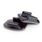 GoPro GoPro Curved + Flat Adhesive Mounts