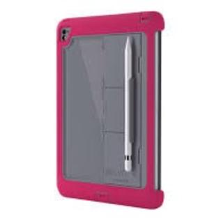 Griffin Griffin Survivor Slim Case for iPad Pro 9.7' Honeysuckle ALL SALES FINAL - NO RETURNS OR EXCHANGES