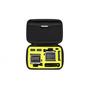 Incase Incase Dual Kit for GoPro Black/Lumen Yellow (WHILE SUPPLIES LAST)