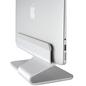 Rain Design Rain Design mTower Vertical MacBook Stand silver
