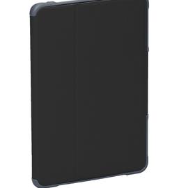 STM STM DUX Case for iPad mini 4 - Black (While Supplies Last)