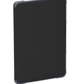 STM STM DUX Case for iPad mini 4 - Black