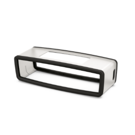 Bose Bose SoundLink® Mini Bluetooth® speaker soft cover - Charcoal Black (WHILE SUPPLIES LAST)